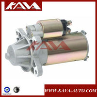 Ford car starter for Ford Tourneo,Transit,cs977