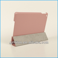 Carry case for ipad air