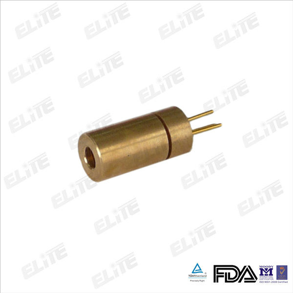 High stability Mini laser Diode laser light