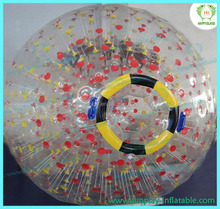 HI healthy game buy a zorb ball uk,buy zorb football,buy zorb balls