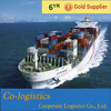 shipping cost china to dubai logistic forwarder cargos consolidation---skype colsales37