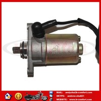 KCM603 Motorcycle motor for 100cc yamaha motorcycle parts, motorcycle engine parts