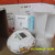 decoration for Aquarium Fish Tank Ozone Steriliser Sterilizer