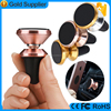 New products OEM logo universal Metal Magnetic Phone Holder for business gifts