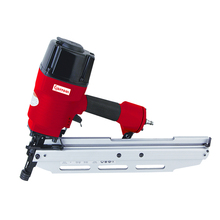 21 DEGREE Round Head Framing Nailer 9021,AIR NAIL GUN AIR FRAME NAIL GUN PLASTIC PNEUMATIC FRAMMING ROOFING NAILER GDY-9021