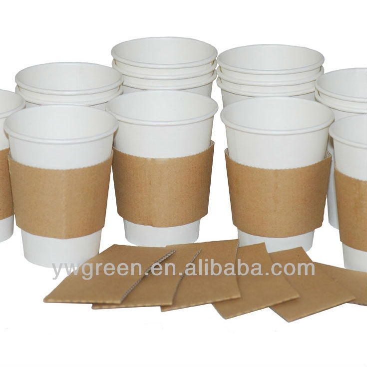 cheap paper cup