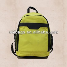 child fabric backpack bag