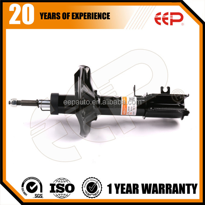 EEP auto parts Automobile Shock Absorber 96491669 for Chevrolet Epica Car Parts