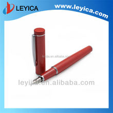 hot sale unique high quality fountain pen LY-125