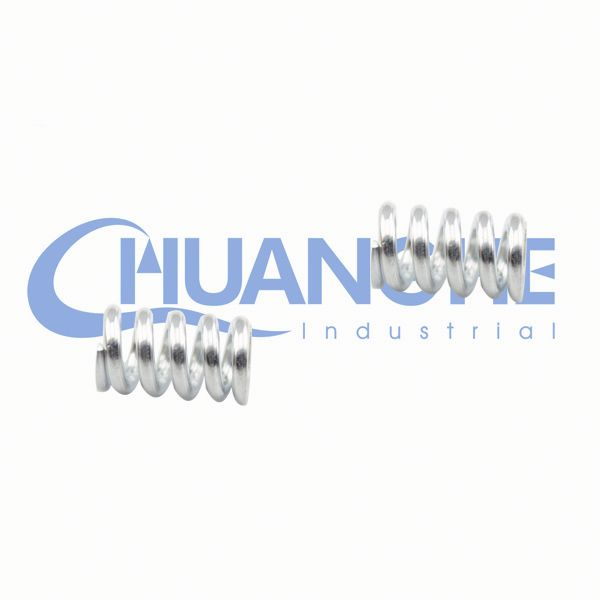Cheap wholesale vibration isolation air springs!