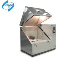 Automatic Simulation Environment Chamber Sand Dust Test Equipment