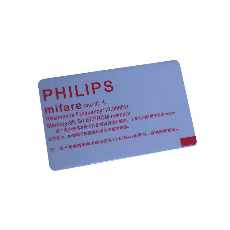 High Quality customized plastic working playing pvc employee id card best quality inkjet printable pvc id cards