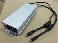 360w 12v 30a barrel jack power supply 4 pin din power supply for 3D printer