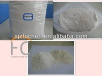 corn starch raw material supplier