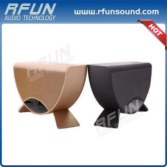 Various models factory directly plastic speaker cover