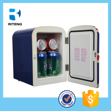 wholesale good sell outdoor used mini fridge