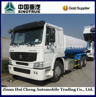 China hot sale 10000 liter water tank truck, water bowser truck, water tanker truck price