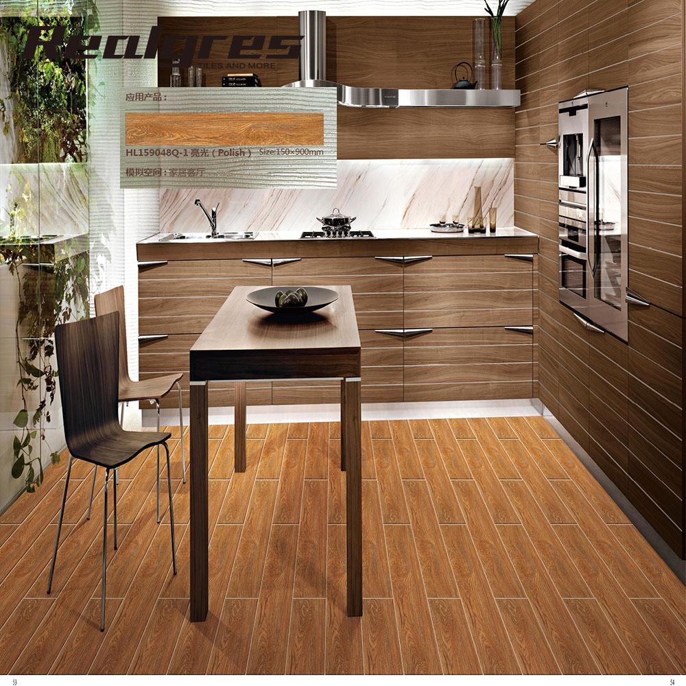 Wholesale polished porcelain black online buy best polished discontinued ceramic floor tilefloor tile strongporcelainstrong doublecrazyfo Images