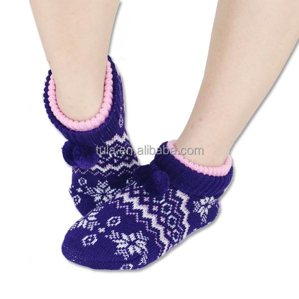 best knitting machine to buy