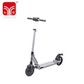 New Style 2 Wheel Electric Self-Balance Scooter For Adult, 6.6AH Standing Electric Scooter