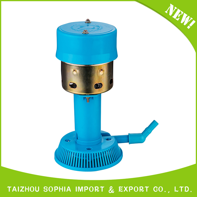 Good quality sell well electric Air condition water pump