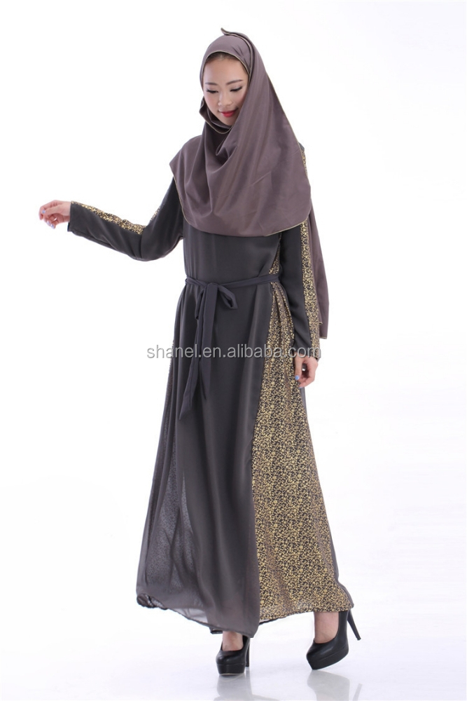moroccan kaftan high fashion abaya fashion baju muslim abayas