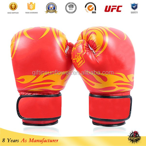 New Model Grant Boxing Gloves,Winning Boxing Gloves,boxing glove fabric