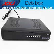 Bestselling Products Android HD Free 500 Channels Arabic Iptv Digital Satellite Receiver