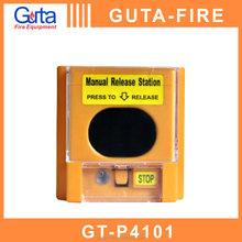 fire fighting flow switches from Guta Fire GT-P4101