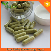 Body beauty capsules high quality weight loss pill natural slimming capsule japanese weight loss pills