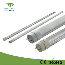 CE RoHS 3 years warranty 5ft 1500mm 24w high lumen led tube 8tube ligh
