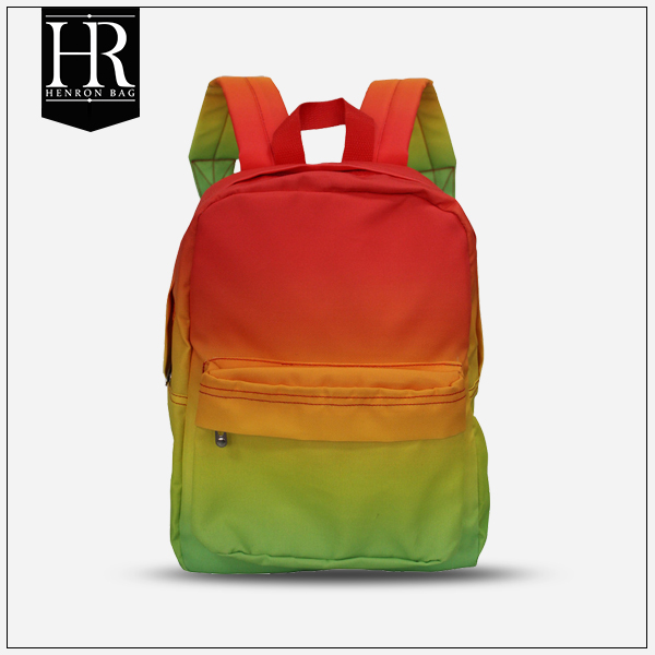 backpack bag school