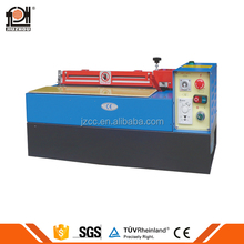 JZ-8005 Name Brand New Arrival Quality Approved Hot Melt Adhesive Coating Machine