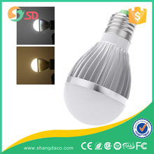 color temperature changing led light bulb t5 led bulb led bulb solar light rechargeable
