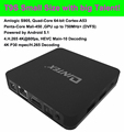 Amlogic S905 4K Android 5.1 TV Box Quad Core 4K@60fps Android Media Player Download Android Google Play Store