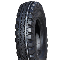 Wholesale Chinese manufacturer strong friction force performance tyres for motorcycle