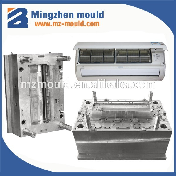 variety of Product mould air conditioner condenser fan motor punch mould
