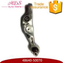 OE quality suspension lower control arm for Toyota LEXUS LS460 OEM:48640-50070