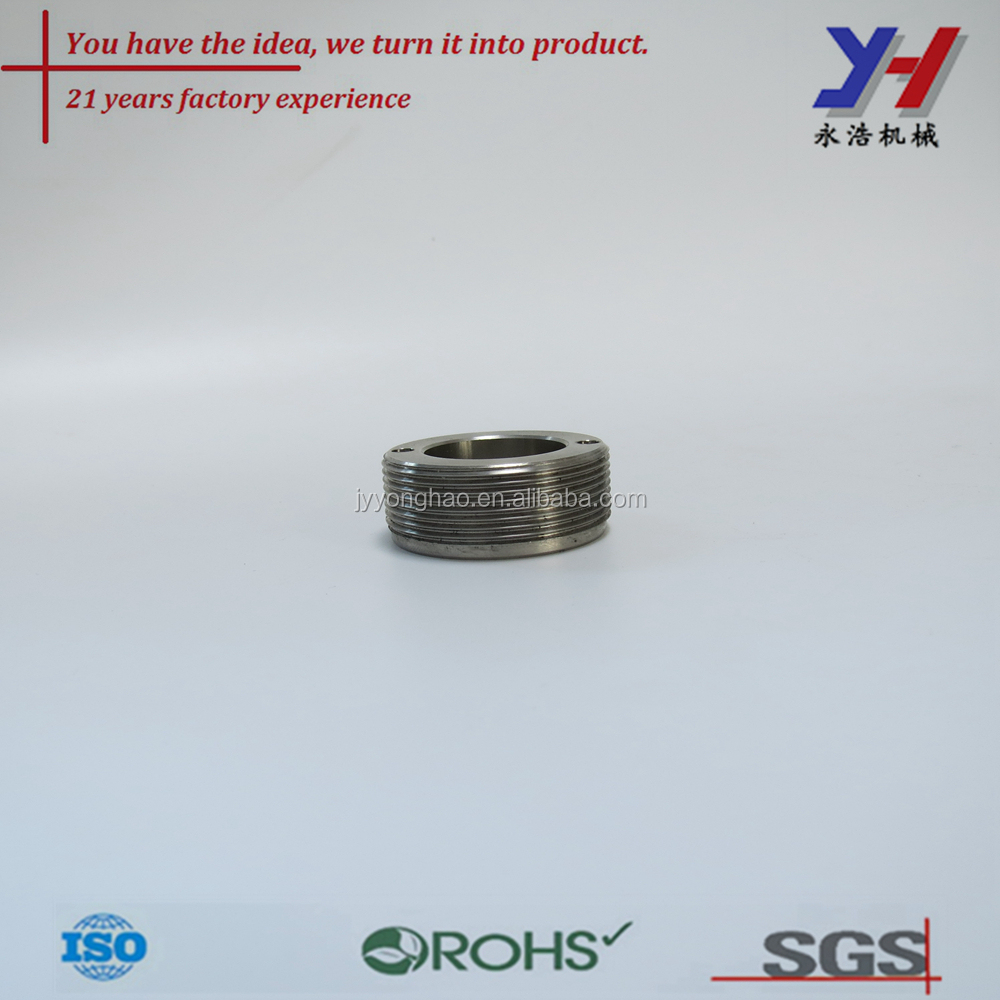 OEM ODM customized truck parts with high quality/Best for heavy duty truck parts wholesale in Jiangsu