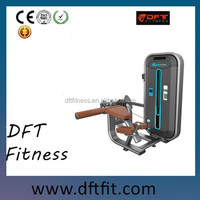 DFT-2016 rotary torso twist exercise machines