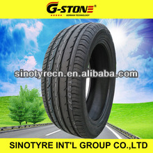 175/70R13 Car tyres made in China