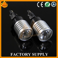 2015 Wholesale factory supply Super Canbus 5w high power h7 led fog light