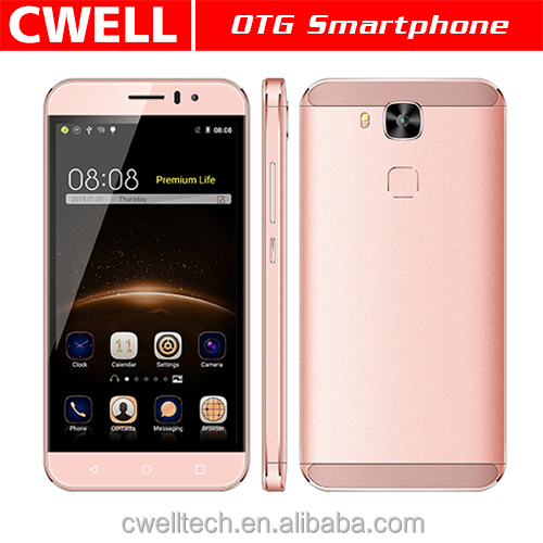 Original Guangzhou android smartphone with OTG Function OTG G8 china brand name mobile phone
