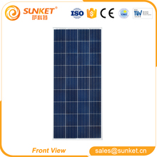 150w polycrystalline solar panel sell in market solar panel price pakistan