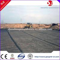tensar geogrid price with CE certificate