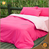 /product-gs/2016-hot-cotton-pure-bedding-set-king-size-bed-linen-include-duvet-cover-bed-sheet-pillow-cases-reactive-printing-bed-sheet-60365464627.html