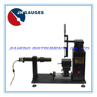 Contact Angle Test Instrument
