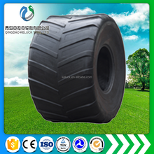 Qingdao TOP TRUST monster truck penu W-10A 66x43.00-25 MARCHER rims and tires agr Tyres