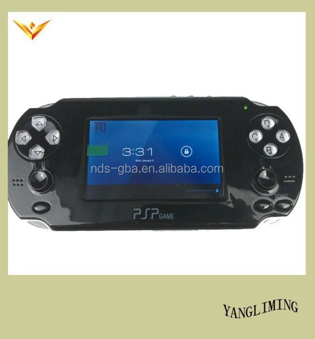 touch screen have a millons of android games for 2 players with skype MSN Email for PSP GAME support users download