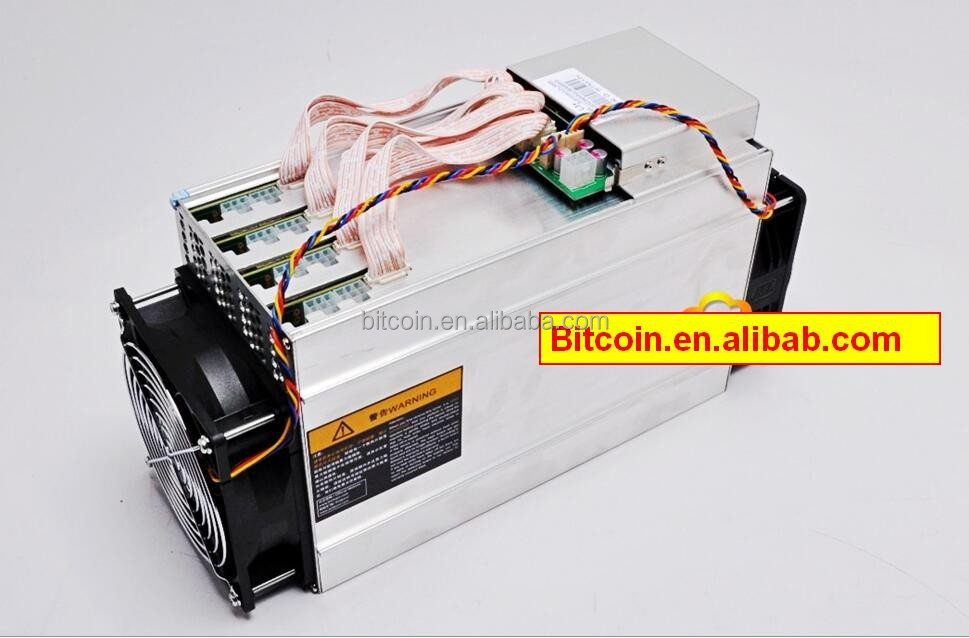 Futures BITMAIN Antminer L3 + 504M miner Scrypt ASIC 504Mh/s 800W Bitmain litecoin LTC MINING machine better L3+ A4 Miner